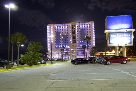 Island view casino gulfport ms jobs
